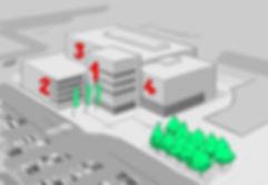 4evc-impact-implantation-building-extension