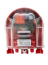 4evac-loopdrive-FIM-W.png