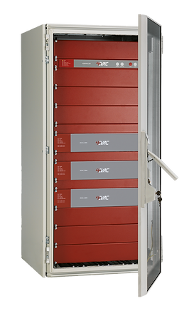 4evac-IMPACT-system-rack-W.png
