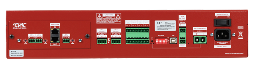 4evac-amplifier-dca2500-back-W.png