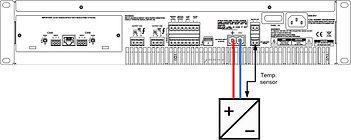 IMPACT DCA 2500-2.jpg