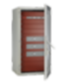 4EVAC-impact-system-rack_7870600-w.png
