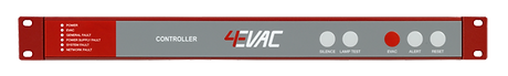 4evac-controller-front-W.png
