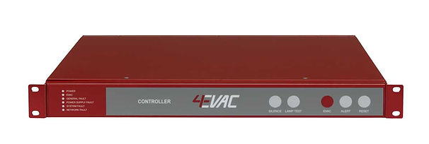 4evac-IMPACT-Controller-front-web.jpg