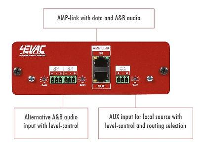 4EVAC-Amplifier-DCA2500-DETAIL.jpg