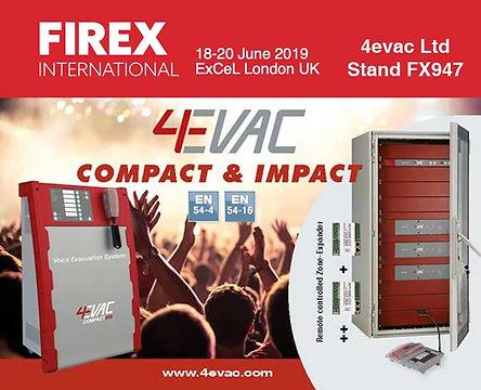 4EVAC-FIREX-UK.jpg