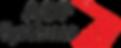 logo_adf_transparent_footer.png