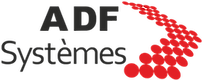 logo_adf_transparent_footer.png