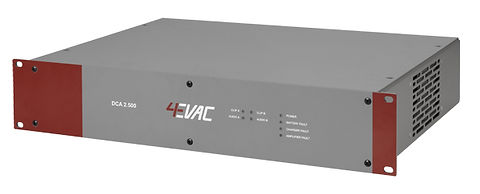 impact-amplifier-dca2500-side2-web.jpg
