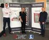 4EVAC and AV-Sikring