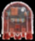 loudspeaker-line-isolator-4evac-loopdriv