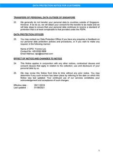 PDPA_Page_5.jpg