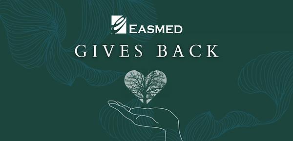 EASMED GIVES BACK (4).png