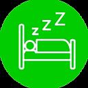 sleep suite.png