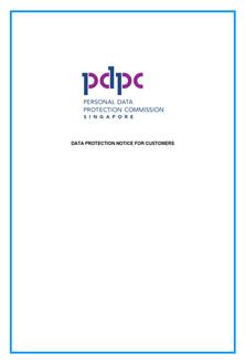 PDPA_Page_1.jpg
