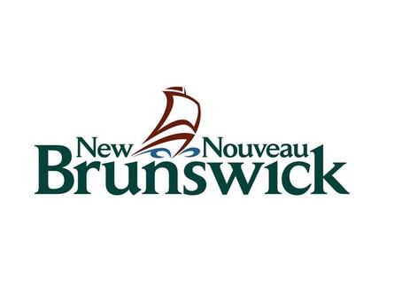 Voyager au Nouveau-Brunswick: les voyageurs qui ne respecte pas l'isolement vont payer plus cher.
