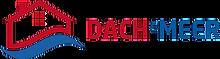logo_dachundmeer.png