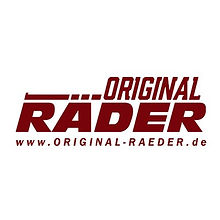 Original_Räder_24_GmbH.jpg