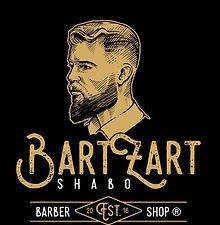 Bartzart_logo.jpg