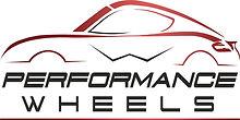 CW-Performance-Wheels 1.jpg
