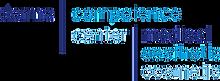 derma-competence-center-logo.png