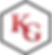 kraemer-gunite-inc-logo1.png