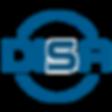 DISA Logo.png