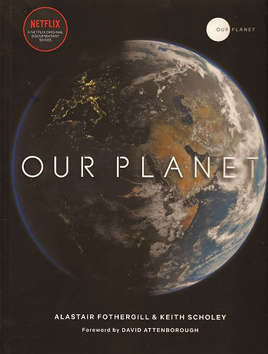 Book Our Planet (777x1024).jpg