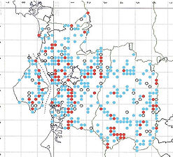 White Admiral Website Map0002.jpg