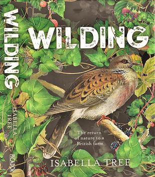 Wilding Book cover0015.jpg