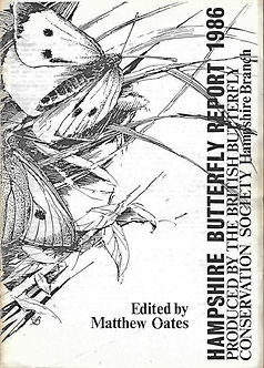 Hampshire Butterfly report 19860002.jpg