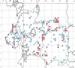 Grizzled Skipper Website Map0003.jpg