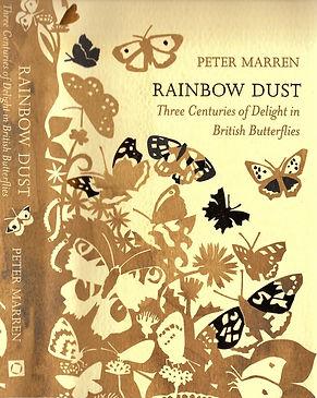Rainbow Dust Book.jpg