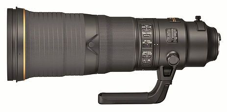 telephoto-lens-cover-photo-200-of-1-1-10