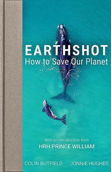 Earthshot amazon book.jpg
