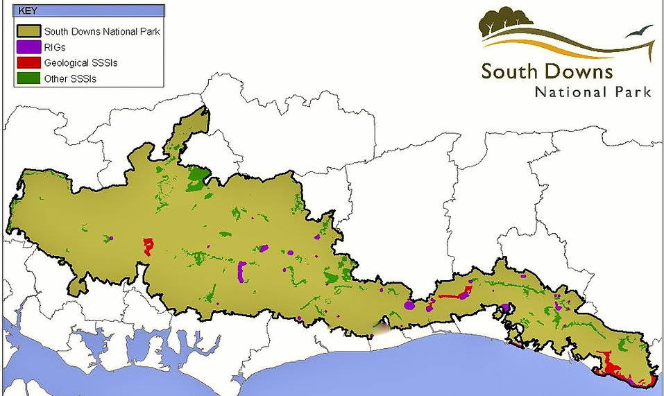 South Downs National Park 2.jpg