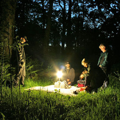 Image-1-Moth-trapping-(Dave-Green).jpg