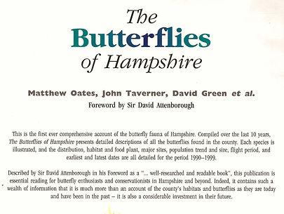 The butterflies of Hampshire book.jpg