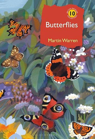 BUTTERFLIES BY MARTIN WARREN.jpg