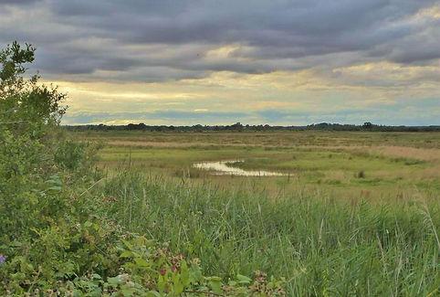 Otmoor Oxon.jpg