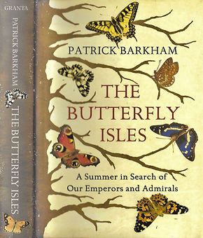 The butterfly Isles Book.jpg