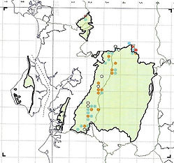 Silver-Spotted  Skipper Website Map0002.