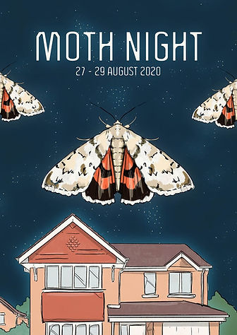 Moth Night 2020.jpg