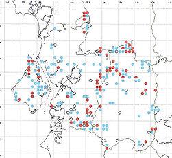 Dingy Skipper Website Map0009.jpg