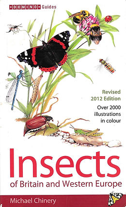 Insect guide Book.jpg