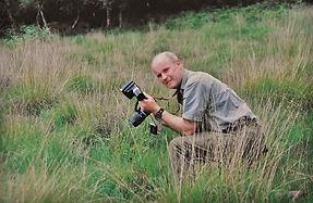 Ashley in the field 19980002 (1024x667).