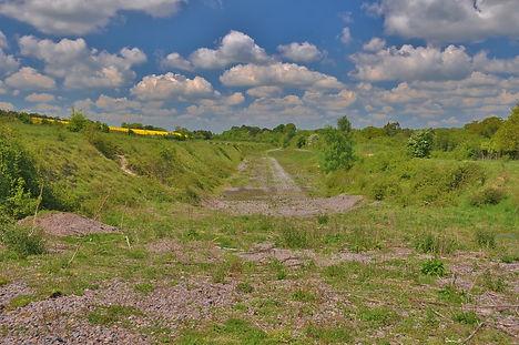 Dean Hill Hampshire.jpg