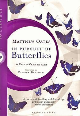 Book In Pursuit of butterflies0002 (714x