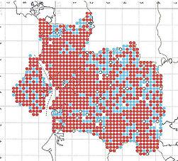 Meadow Brown Website Map0007.jpg