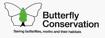 Butterfly Conservation Logo0006.jpg